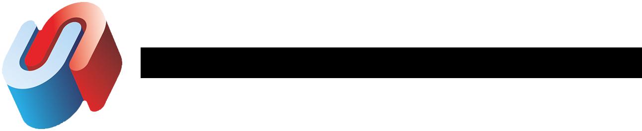 Klein Comfort Techniek B.V.